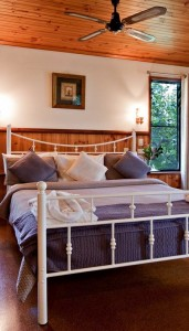 10MK_6530+8hx13+bed