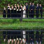 AidenJen+wedding_917