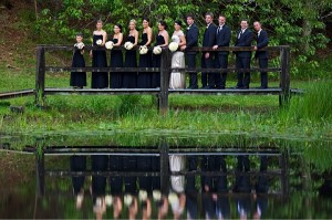 AidenJen+wedding_917