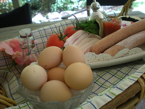 breakfast_hamper (1)