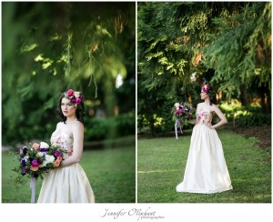 Montville-Wedding-Photographer_027
