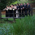 AidenJen+wedding_908