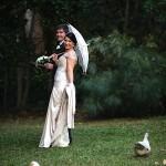 AidenJen+wedding_972