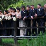 AidenJen+wedding_new