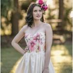 Montville-Wedding-Photographer_009