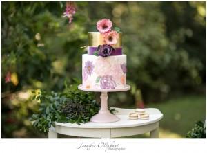 Montville-Wedding-Photographer_017