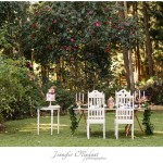 Montville-Wedding-Photographer_025