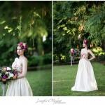 Montville-Wedding-Photographer_027