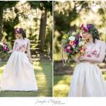 Montville-Wedding-Photographer_029